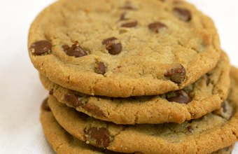 Website cookies, like the sweet treat they are named after, have advantages and disadvantages.