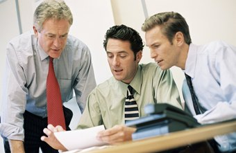 Project managers must communicate effectively with everyone involved in a project.