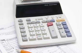 Careful attention to expenses and taxes can improve your income.