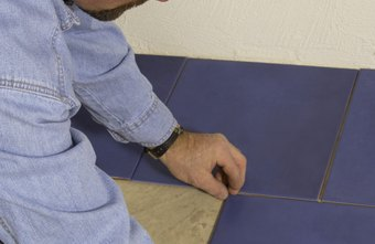 Many elements go into correctly pricing a ceramic tile job.