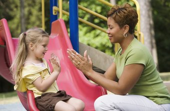 A babysitter plays a helpful role in many parents' day-to-day lives.
