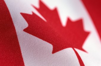 Engineers from the U.S. must obtain an engineering license to work in Canada.