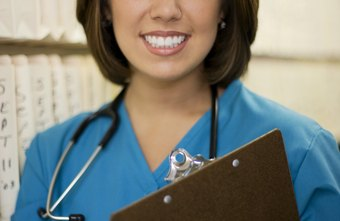 Doctorate degrees in nursing prepare nurses for careers as leaders in the field.
