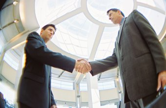 Use mergers and acquisitions to gain competitive advantage in a single industry.