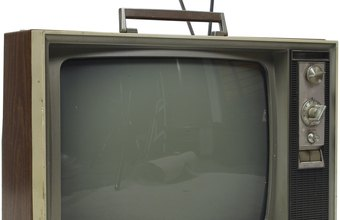 TV ads have gotten shorter throughout the years.