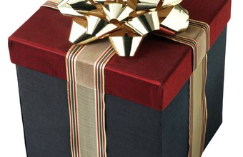 You may owe gift tax if the value exceeds the IRS exemption limit.