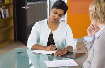 Effective cover letters can boost applicants' chances for getting interviews.