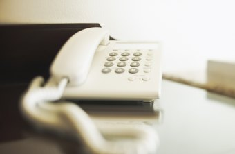 Internet technology helps you make free and reduced-cost calls to standard telephones.