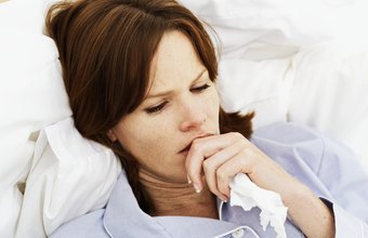 Planning ahead for the flu can help your business remain productive.