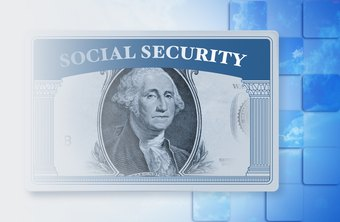 Employers have to pay Social Security taxes, too.