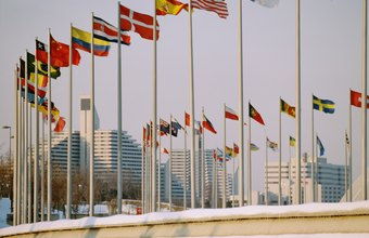 Understanding the risks of international markets can prepare you for uncertainties to come.