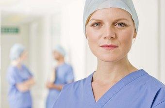Roles of a Scrub Nurse   Chron.com