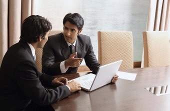 Termination investigatory interviews generally involve just HR and the employee.