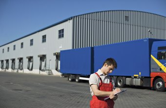 Warehousing your inventory in a central location can streamline your order fulfillment.