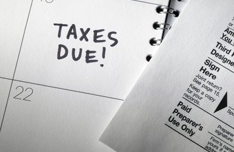 Hire a tax specialist early to help you keep sound expense records.