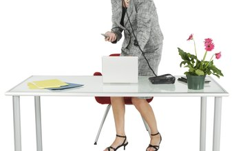 Multitasking employees can be a goldmine for small businesses.
