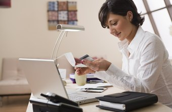 Know the legalities of checking an employee's credit history.