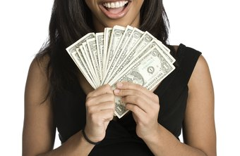 Extra cash on hand allows your not-for-profit to pay for unexpected expenses.