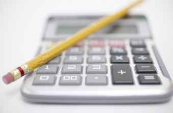 Calculating sales tax