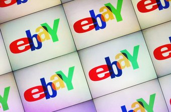 EBay recommends a number of precautions for safe purchases.