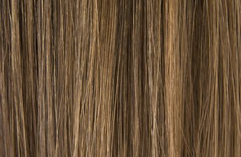 You can operate a hair extension business online.