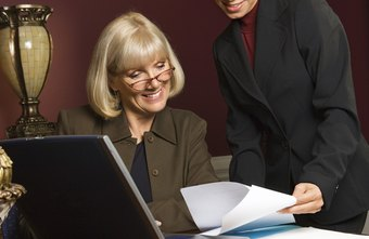 Monitor the employee's progress after the appraisal.
