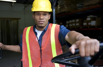 Safety programs help to prevent costly accidents.