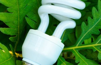 From LED bulbs to radiant floors, green energy consultants are in demand.