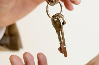 A closing coordinator makes the arrangements for the final closing of a real estate transaction.