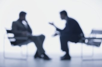 A sole LLC member might hold formal meetings with the company's manager.