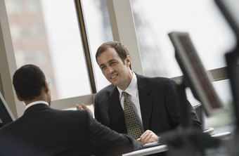 There are pros and cons to open-ended interview questions.