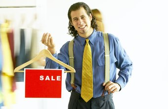 Sales promotions often have a short-term orientation with long-term considerations.