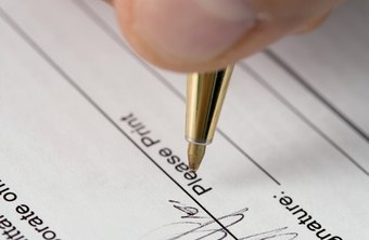 Buying a business contract can be a complex undertaking.