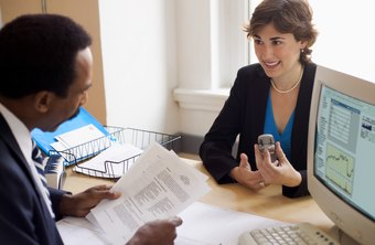 Your job objective can improve your chances of receiving an interview.