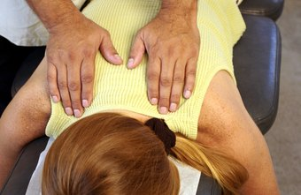 Chiropractors frequently employ manual therapy to treat patients.