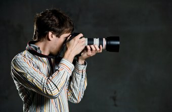 Forensic Photographers Need Photography And Law Enforcement Training