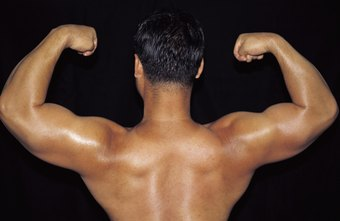 Shape your shoulders with machine lateral raises.