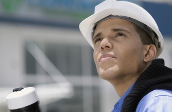 Typically college educated, or with years of experience, the construction project manager is skilled and intelligent.