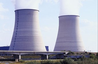 Nuclear engineers may work at any of the over 100 U.S. nuclear power plants.