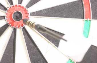 Your business can hit its targets through people management and strategy.