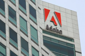 Adobe's headquarters are located in San Jose, California.