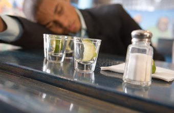 Employee substance abuse can have a number of adverse effects on the office.