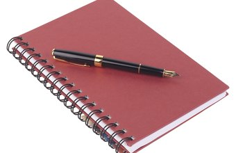 A good dramatic writing portfolio will help you to professionally present your work.