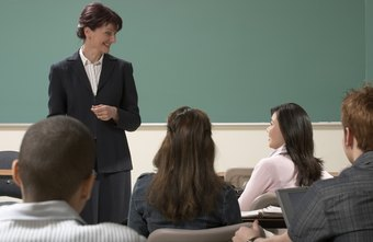 As a lecturer, you may be offered a semester-to-semester or yearly contract.