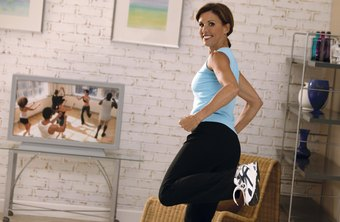 The best home cardio workout for you depends on your personal preferences.