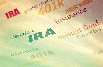 You can roll over funds between a SEP-IRA and a profit-sharing plan.