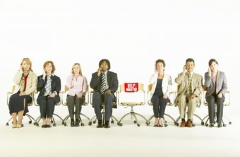 Hiring for diversity is an important selection consideration for many organizations.