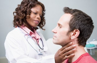 Otoralyngologists treat allergies and glandular problems, and also perform complex surgeries.