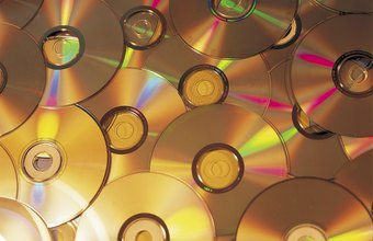 Holographic discs offer high density storage, at very high costs.