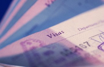 Apply for the H1-B visa through a lottery system.